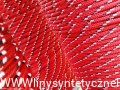 Dyneema® Rope from www.syntheticropes.eu